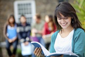 RMIT Atira Accommodation Support Scholarships for Australia and New Zealand Students