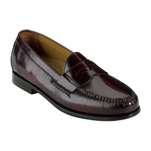 Cole Haan | Pinch Penny - Burgundy  $145
