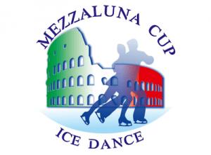 Mezzaluna Cup