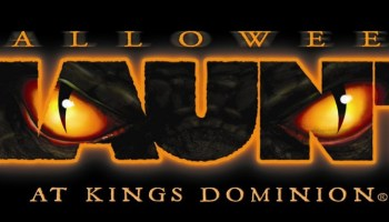 kings dominion halloween haunt adds two new shows and a new maze - Halloween Haunt Schedule