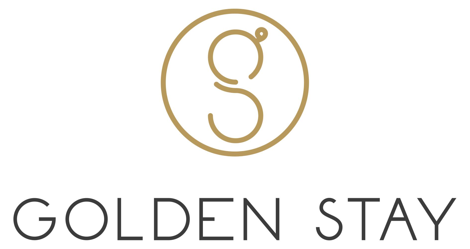 Goldenstay