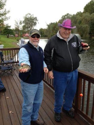 Fishing 5