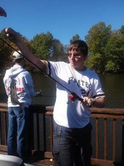 Fishing7