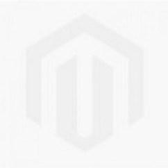 Teak Folding Chair Pedestal Office Providence With Arms Sling Fabric Navy Goldenteak