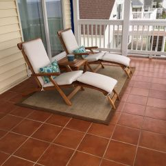 Cushions For Teak Steamer Chairs Task Chair Walmart Chaise Lounge And Cushion Set From