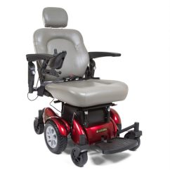 Golden Power Chair Inexpensive Waiting Room Chairs Compass Hd Gp620 450 Lb Weight Capacity Heavy Duty