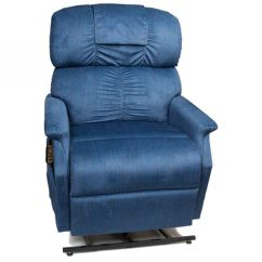 Best Heavy Duty Lift Chairs Picnic Time Chair Replacement Parts Wide Comforter Series Golden