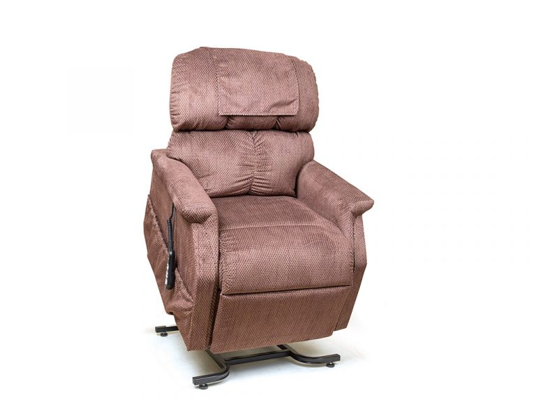 Extra Wide Chair