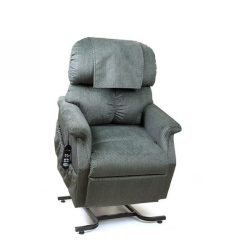 Golden Tech Lift Chair Fishing Bed Reviews Maxicomforter Small To Tall Perfect Sized Power Recliners
