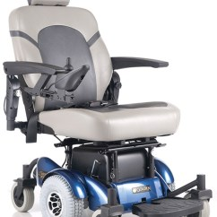 Golden Power Chair Mother Of Pearl Inlay Chairs Motorized Wheelchairs Choose The Wheelchair That All Others Are Measured Against