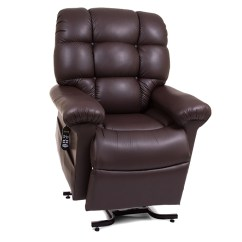 Heavy Duty Lift Chair Canada Ergonomic For Tall Person Maxicomfort Series Golden Color Fabric Upgrades