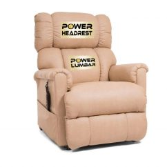 Golden Power Lift Chair Reviews Cheap Outdoor Rocking Chairs Imperial Series