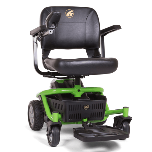 golden power lift chair reviews cheap bean bag chairs for kids recliners and mobility scooters designed to keep your