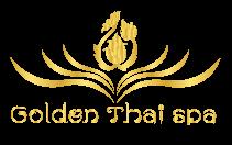Salon de massage et Spa Thaï