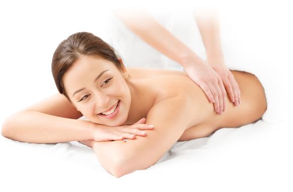 Salon de massage et spa Thaï Claye Souilly