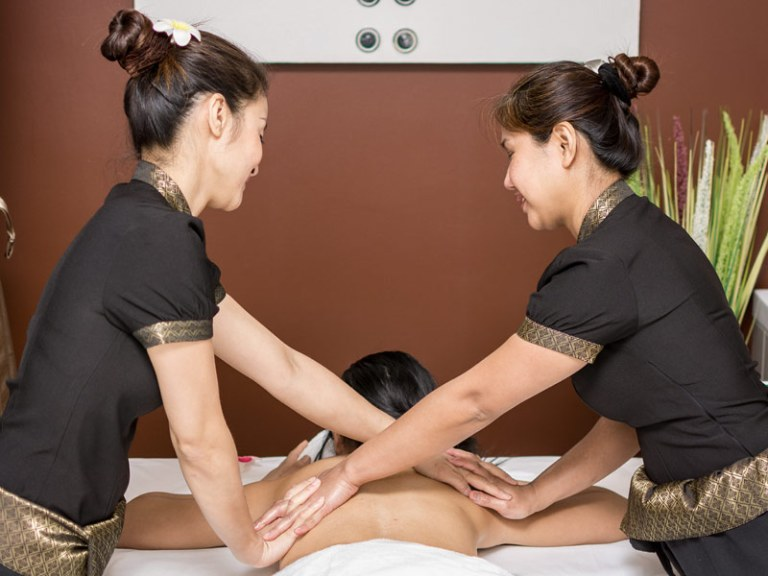 salon-massage-thai06