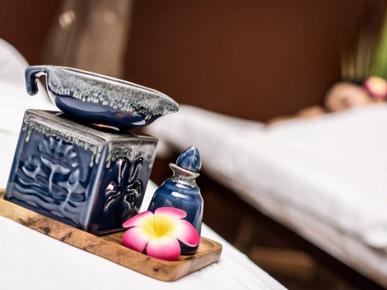 salon-massage-thai093