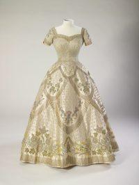 Queen Elizabeth Ii Dresses   www.imgkid.com - The Image ...