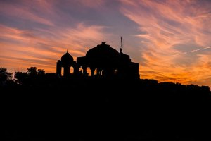 jaipur-travel-package