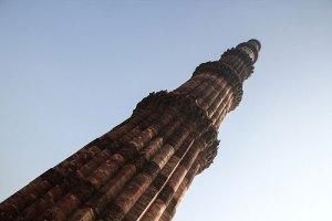 qutub-minar-delhi-holiday-trip