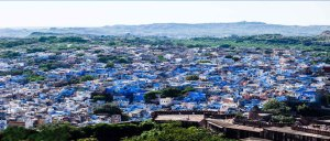 rajasthan tour packages holiday trip with jodhpur