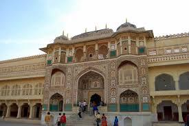 holiday-trip-jaipur