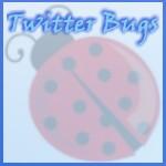 Twitter Follow Bug