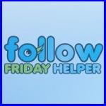 FollowFriday Helper