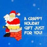 Gag Christmas Gifts