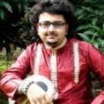 Sourabh Goho
