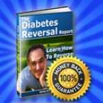Diabetes Reversal Solution Kit Video