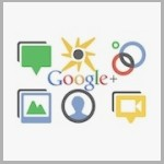 Google+ Project Video