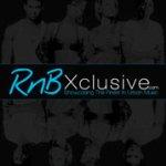 RnBXclusive