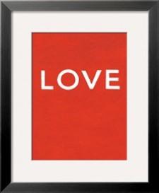 Love Simply