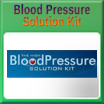 Five High Blood Pressure Myths