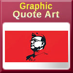 Subhas Chandra Bose Quotes