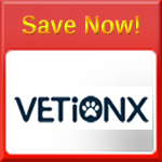 Save Up to $30 on Anxietrex