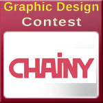 Chainy Contest for Designers