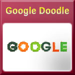 India Republic Day 2017 Google Doodle
