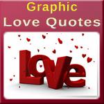 Valentine's Day Love Quote Art
