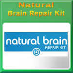 Concerned about Brain Health?