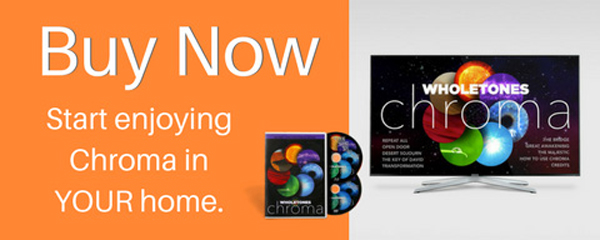 Buy Now - Start enjoying Wholetones Chroma in your home