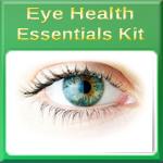 Eye Health Essentials Kit