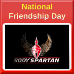 National Friendship Day Sale