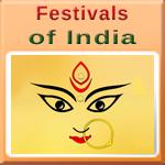Subho Maha Navami Durga Puja 2017