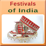 Indian Festival of Karva Chauth 2017