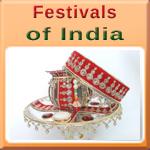 Indian Festival of Karva Chauth 2017