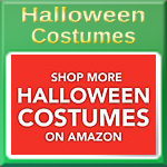 Halloween Dressing Up and Costumes 2017