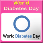 World Diabetes Day 2017