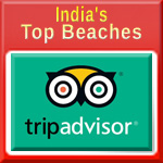 Top Ten Beaches in India 2017